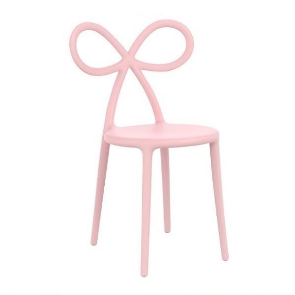 Qeeboo Ribbon Chair