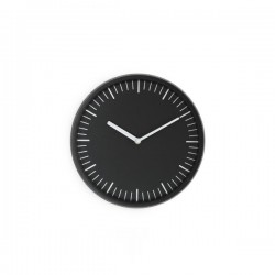 Normann Copenhagen Day Wall Clock