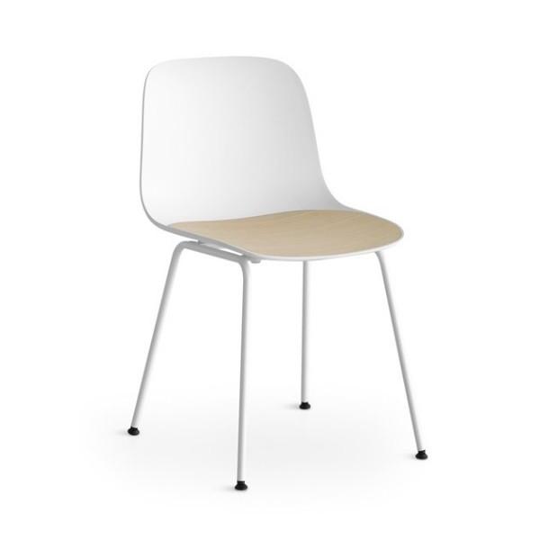 Lapalma Seela Chair