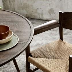 Mater Nestor Chair