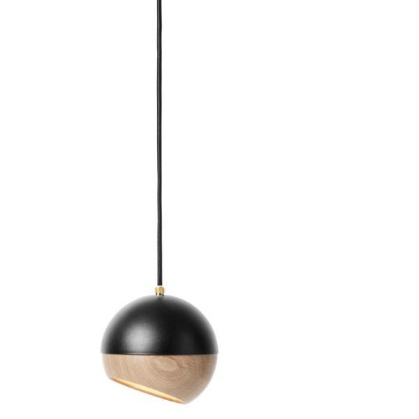 Mater Ray Pendant Lamp Medium