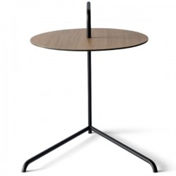 Bent Hansen Cymbal Table