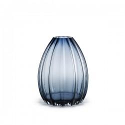 Holmegaard 2Lip Vase