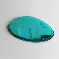 Zieta Tafla Mirror 0 Color Limited Edition