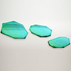 Zieta Tafla Mirror C Color