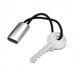 Stelton Pocket Keyring