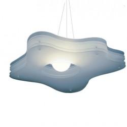 Rotaliana Cloud Pendant Lamp