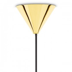 Tom Dixon Etch Pendant