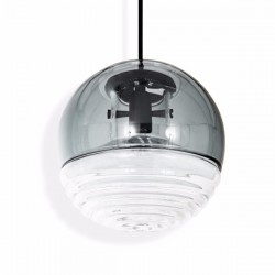 Tom Dixon Flask Ball Pendant