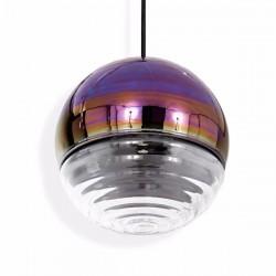 Tom Dixon Flask Ball Pendant