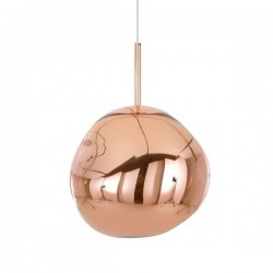 Tom Dixon Melt Pendant Mini