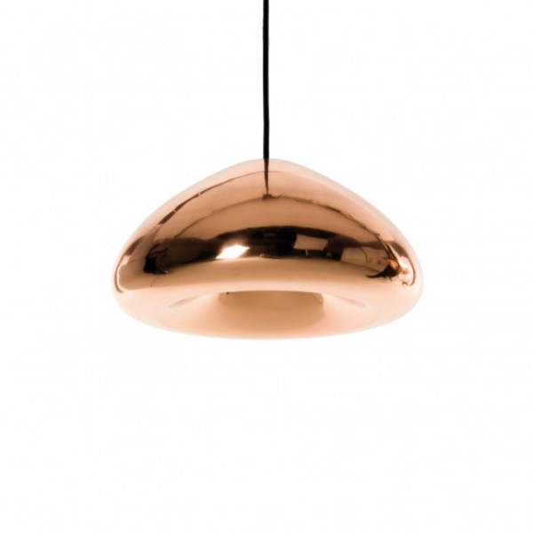 Tom Dixon Void Pendant