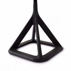 Tom Dixon Base Floor Lamp
