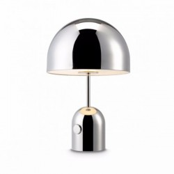 Tom Dixon Bell Table Lamp