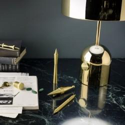 Tom Dixon Bell Table Lamp