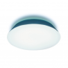 Rotaliana Conca Wall/Ceiling Lamp