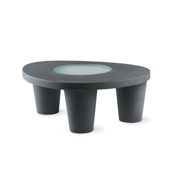 Slide Low Lita Table