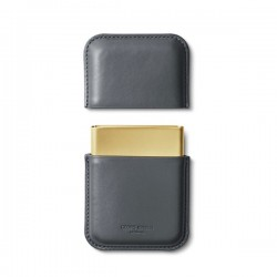 Georg Jensen Shades Card Holder