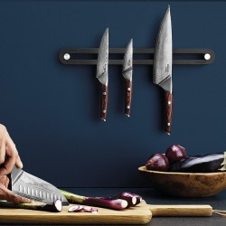 Eva Solo Nordic Kitchen knives