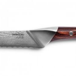 Eva Solo Nordic Kitchen Bread Knife