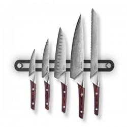 Eva Solo Nordic Kitchen Knifves