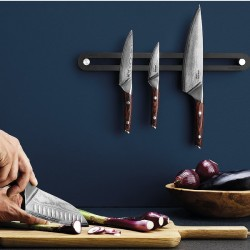 Eva Solo Nordic Kitchen Knife Magnet