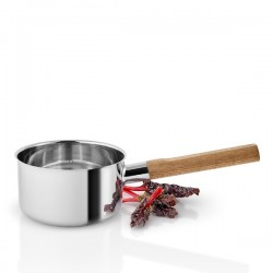 Eva Solo Nordic Kitchen Sauce Pan