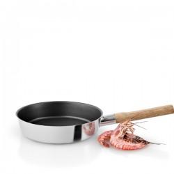 Eva Solo Nordic Kitchen Frying Pan