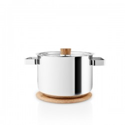 Eva Solo Nordic Kitchen Magnetic Trivet