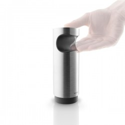Eva Solo Simply Soap Dispenser