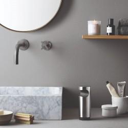 Eva Solo Simply Soap Dispenser
