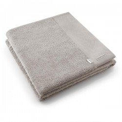 Eva Solo Bath Towel Warm Grey
