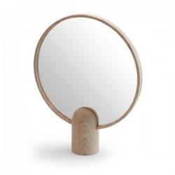 Skagerak Aino Mirror