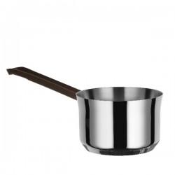 Alessi Edo Sauce Pan