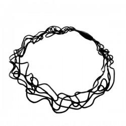 Materia Design Mood Necklace