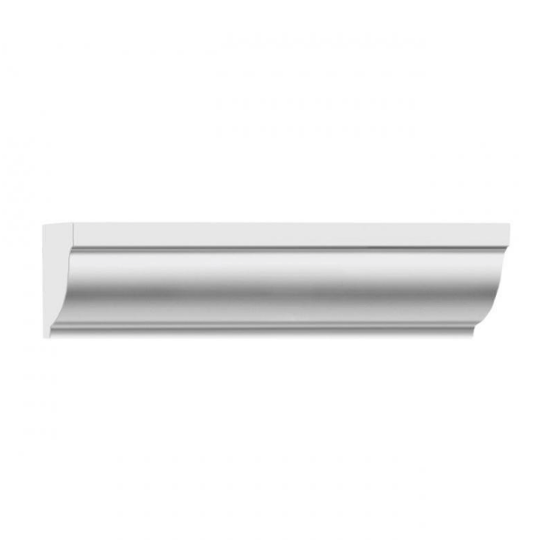 Rotaliana Cornice W1 Led Lamp