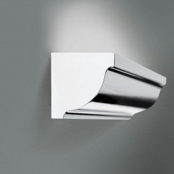 Rotaliana Cornice Wall Lamp