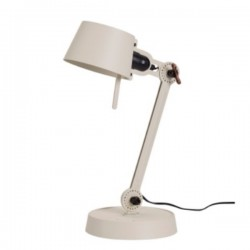 onone Bolt Desk Lamp Single Arm Small