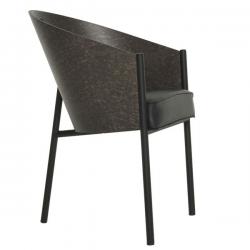Driade Costes Easy Chair