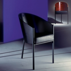 Driade Costes Easy Chair