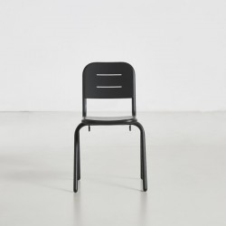 Woud Ray Chair