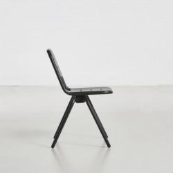 Woud Ray Chair