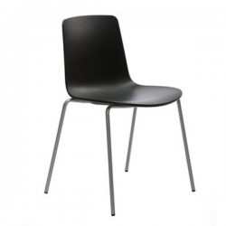 Enea Lottus Chair