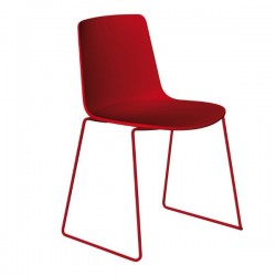 Enea Lottus Chair Sled