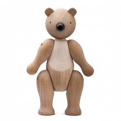 Kay Bojesen Bear Medium