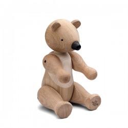 Kay Bojesen Bear Medium