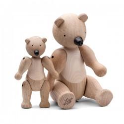 Kay Bojesen Bears