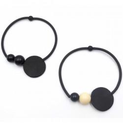 Materia Design Pura Bracelet
