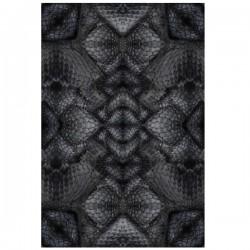 Moooi Dwarf Rhino Carpet