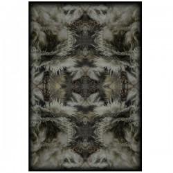 Moooi Blushing Sloth Carpet